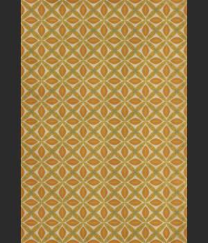 Pattern 82 Tiger Lily 70x102
