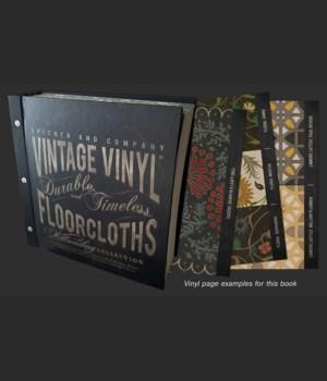 Stack Book Williamsburg Archibald – Lamerie Lattice