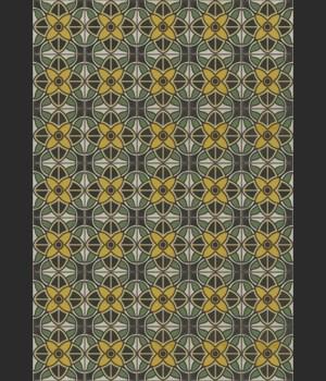 Pattern 80 Jean Harlow 70x102