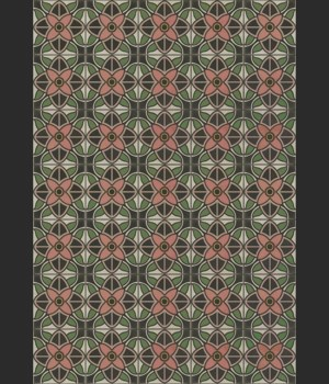 Pattern 80 Shirley Temple 70x102
