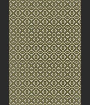 Pattern 82 Smee 70x102