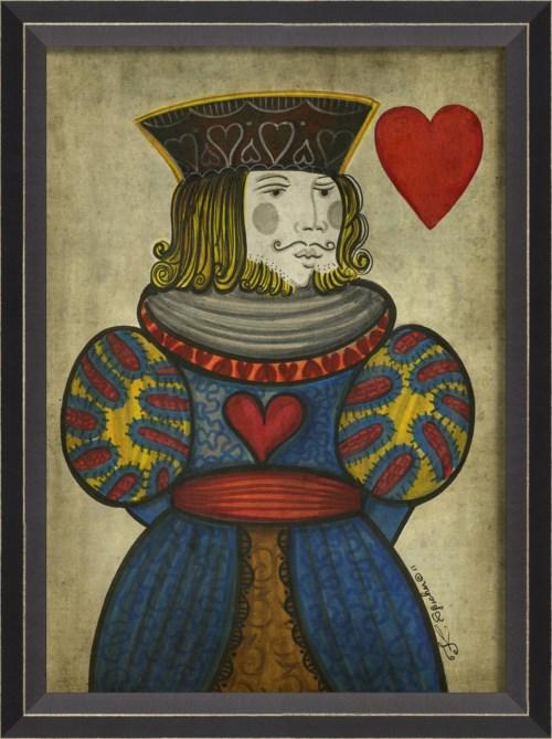 BC Jack of Hearts