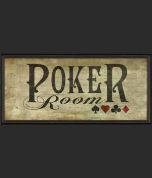 BC Poker Room