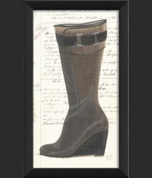 EB Boot 01