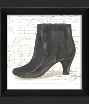 EB Boot 06
