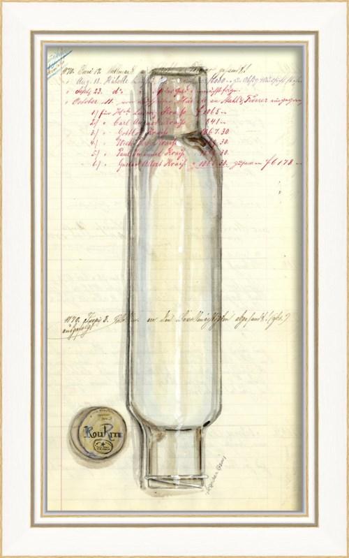 KI Glass