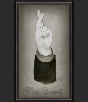 BC Not Bound