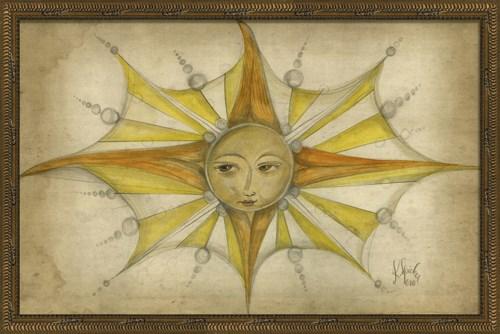 KG Sun 2
