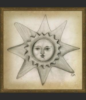 KG Sun 3