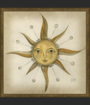 KG Sun 4