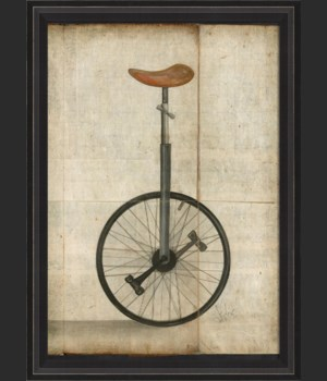 BCBL Unicycle