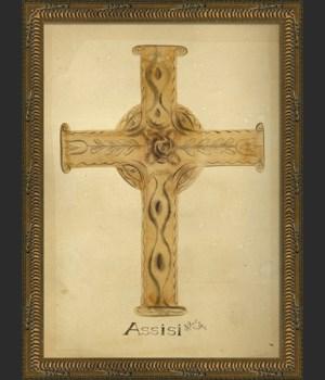 KG Assisi Cross