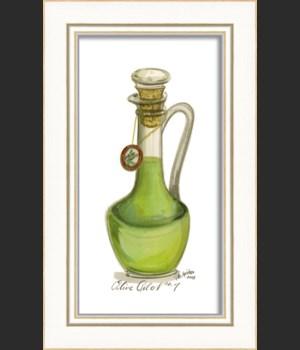 KI Olive Oil 7