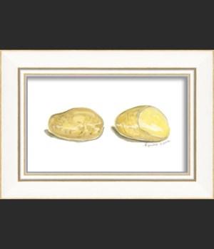 KI Two White Potatoes