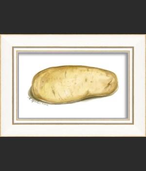 KI Large Potato