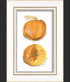 KI Vidalia Onions