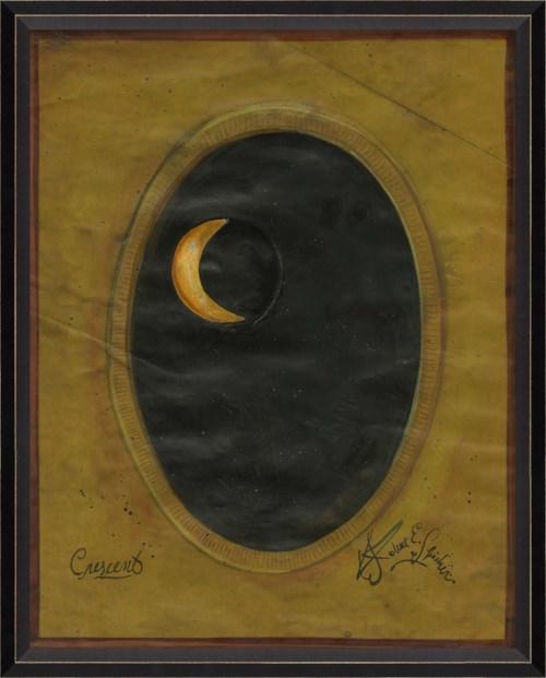 BC Crescent Moon lg