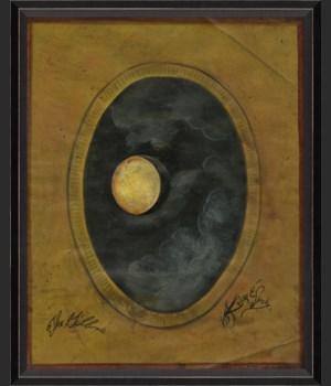 BC Gibbous Moon lg