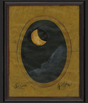 BC Third Quarter Moon lg