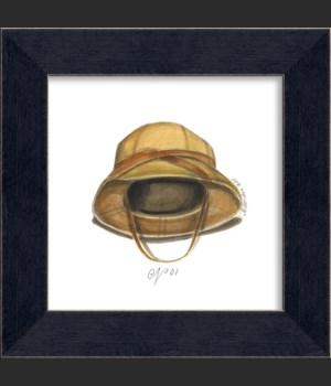 MI Safari Hat