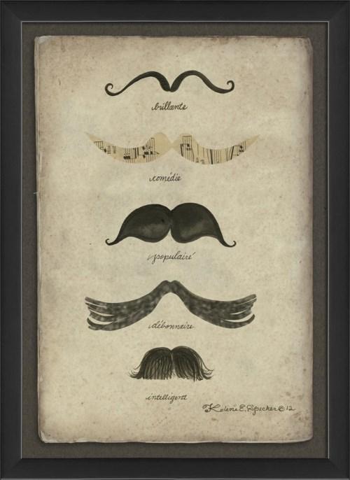 EB Moustache 2