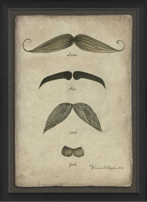 EB Moustache 3