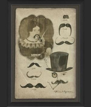 EB Moustache 4