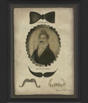 EB Moustache 5