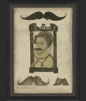 EB Moustache 6
