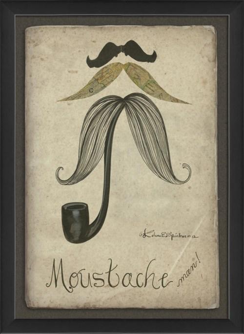 EB Moustache 7