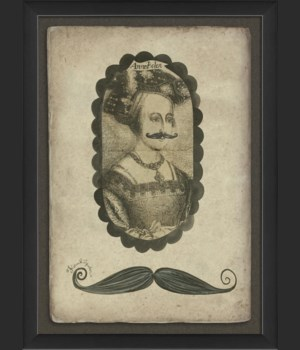 EB Moustache 8