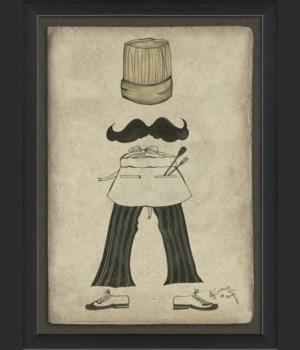 EB Moustache 12