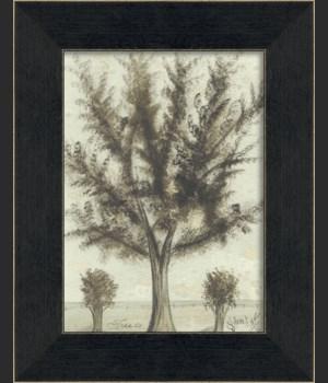 LI Tree Mural 01