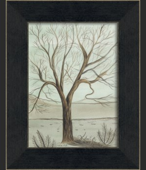 LI Tree Mural 02