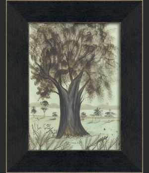 LI Tree Mural 03