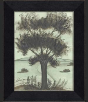 LI Tree Mural 05