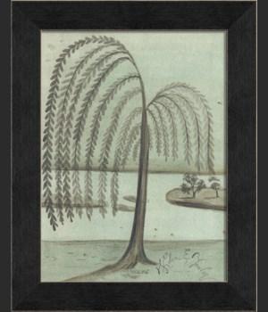 LI Tree Mural 06