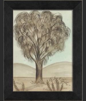 LI Tree Mural 07