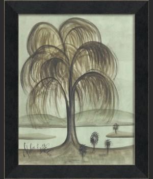 LI Tree Mural 11