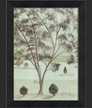 LI Tree Mural 21