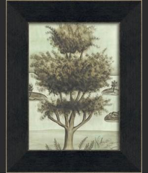 MI Tree Mural XS 37