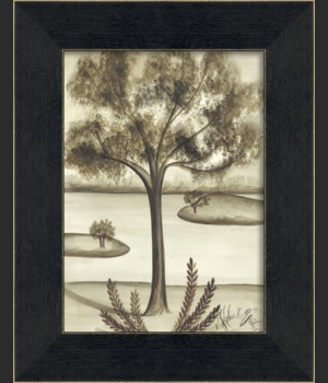 MI Tree Mural XS 38