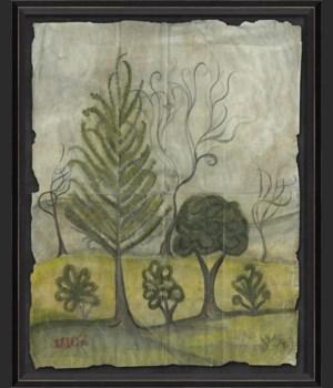 BC Tree Scene III