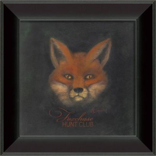 RN Foxchase Hunt Club