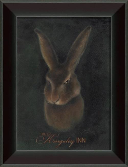 RN The Kingsley Inn