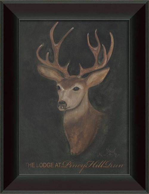 RN The Lodge at Piney Hill Run