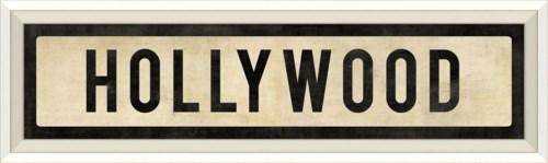 WC HOLLYWOOD