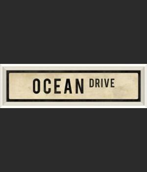 WC Ocean Drive