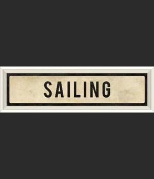 WC Sailing
