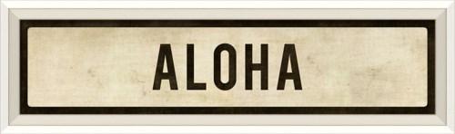WC Aloha
